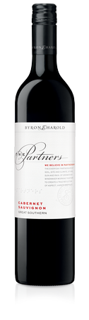 The Partners Cabernet Sauvignon
