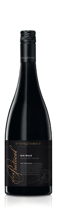 The Protocol Shiraz