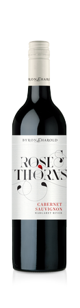Rose & Thorns Cabernet Sauvignon