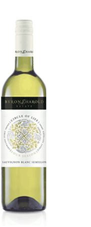 Circle of Life - Four Seasons Sauvignon Blanc Semillon