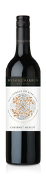 Circle of Life - Four Seasons Cabernet Merlot