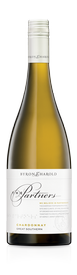 The Partners Chardonnay