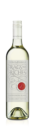 Rags to Riches Sauvignon Blanc
