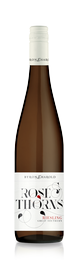 Rose & Thorns Riesling Image