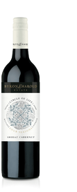 Circle of Life - Four Seasons Shiraz Cabernet