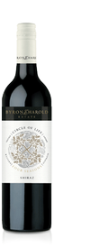 Circle of Life - Four Seasons Shiraz