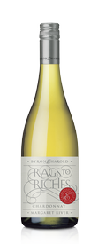 Rags to Riches Chardonnay