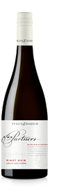 The Partners Pinot Noir