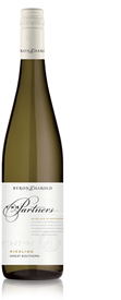 The Partners Riesling Image