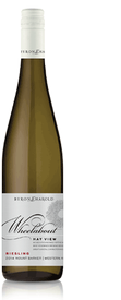Wheelabout Riesling